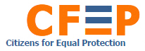 Citizens for Equal Protection